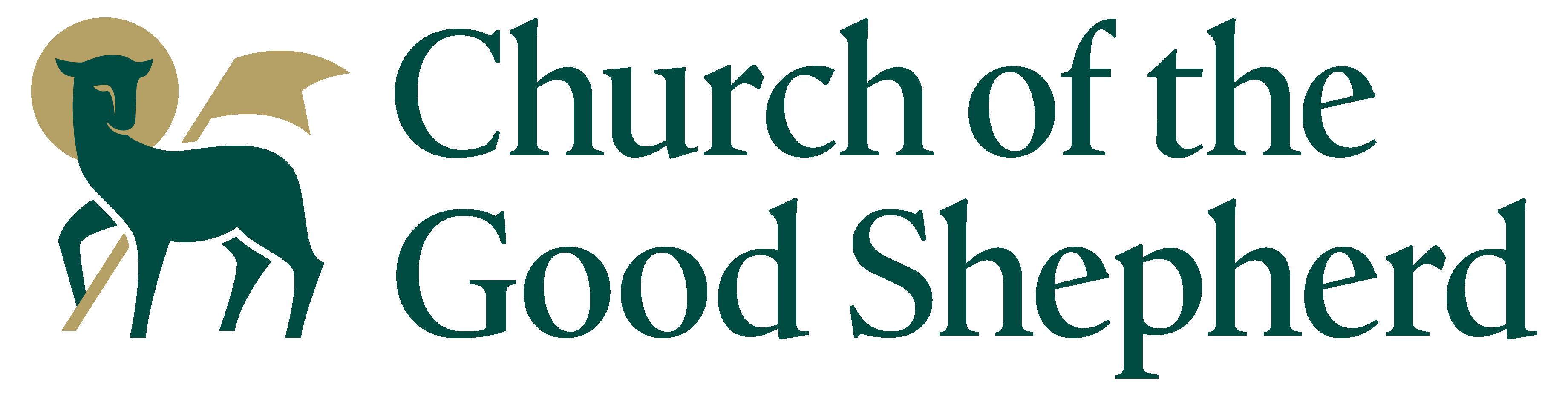 Home - Church of the Good Shepherd