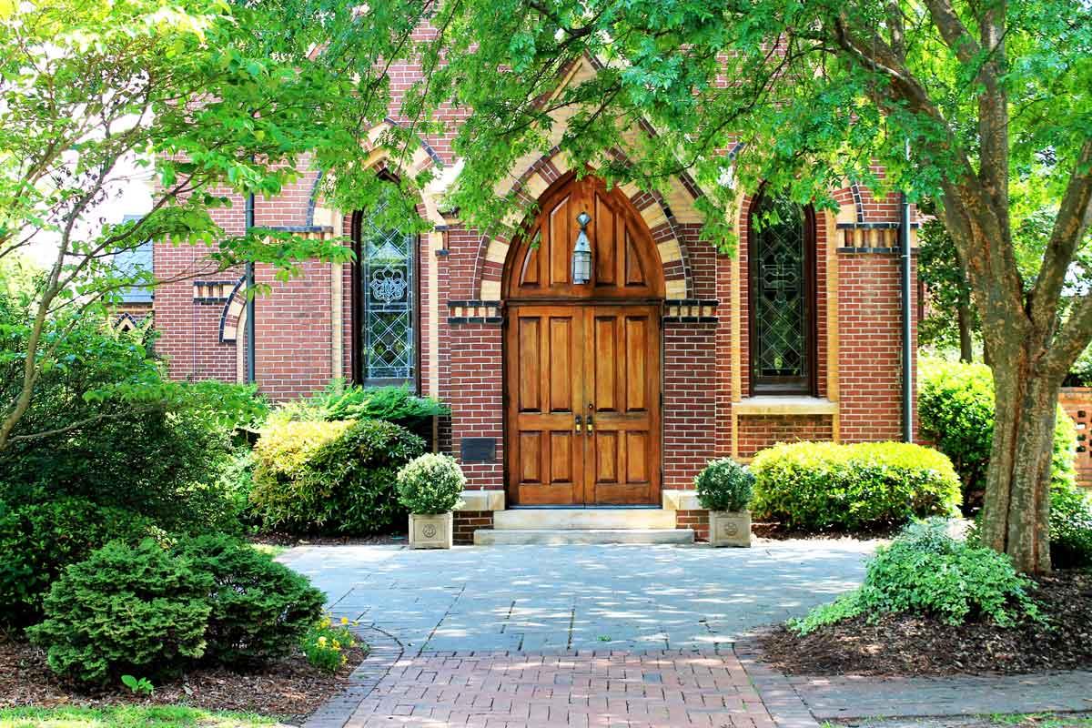 cogs-door-photo